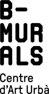 BMURALS-logo-vertical