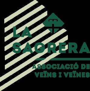 Logo AVV Color