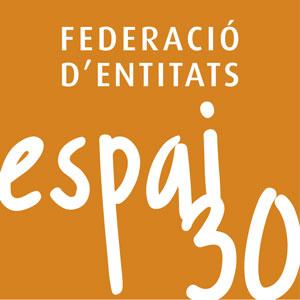 Logo-Federació-Espai-30-(1)