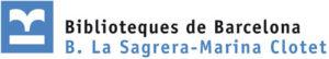 Sagrera-Marina-Clotet-gran