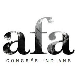 afa-congres
