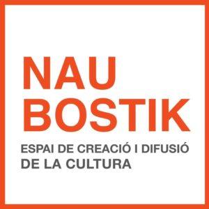 logo nau Bostik (1) copia